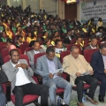 International Civil Service Day celebrated