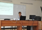 Centers Hold Research Validation Workshops
