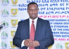Ethiopian Civil Service University and Ministry of Urban Development and Construction Sign MOU 1