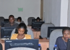ICTD Gives Training1
