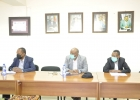 ECSU and EMI sign MoU