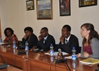 Malawi is keen to Emulate Ethiopia`s Diaspora Management