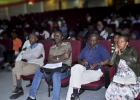 Gender and HIV/AIDS Issue Directorate organizes Training1