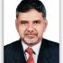 DR. A.JALAL