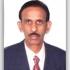 Prof. Gollagari Ramakrishna