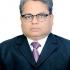 Prof. S. P. Rath